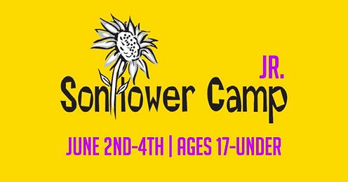 sonflowercamp_facebook.png