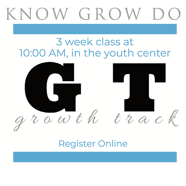 growth track_instathumbnail.png