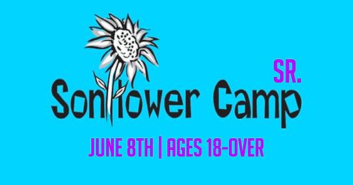 sonflowercampsr_facebook Copy.png