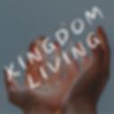 KINGDOMLIVING_EGROUP Copy.png