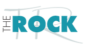 therocklogo_churchbase.png