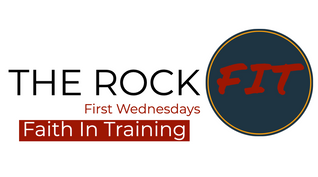 the rock fit_logo_first wed.png