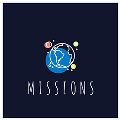 MISSIONS_WEBSITE.png
