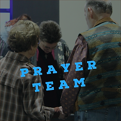 PRAYERTEAM_WEBSITE.png