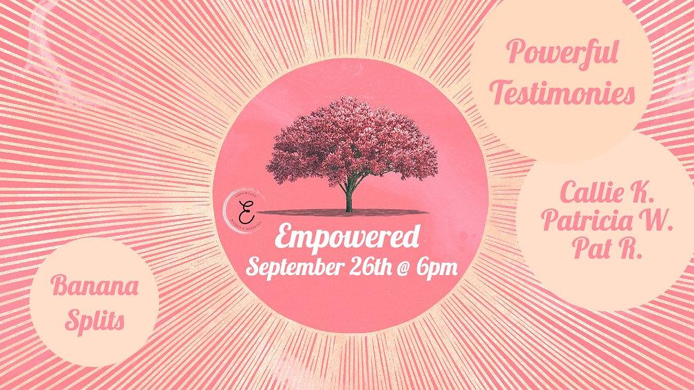 Empowered Sept.jpeg
