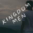 KINGDOMMEN_EGROUP.png