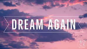 Pink Sky Simple Quote Facebook Profile Cover.png
