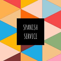 spanishservice_website2.png