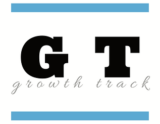 GrowthTrack_logo.png