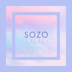 Sozo - Freedom Ministry