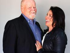 Pastor Tim & Rhonda Jenkins