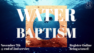 Water Baptism (1).png