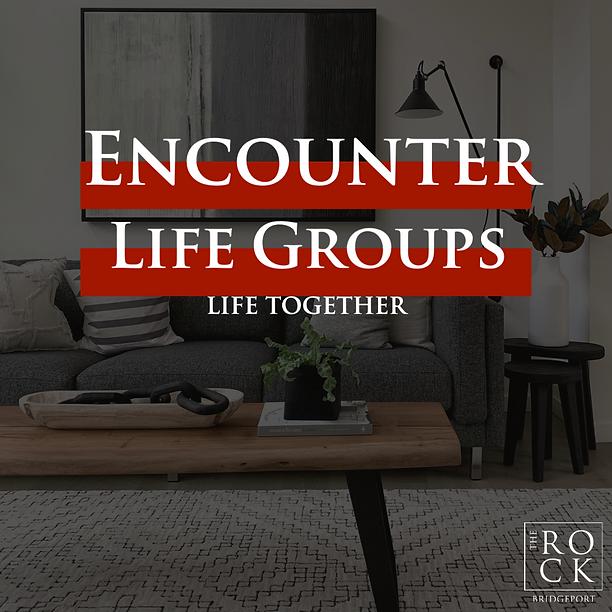 encounterlifegroups_insta.png