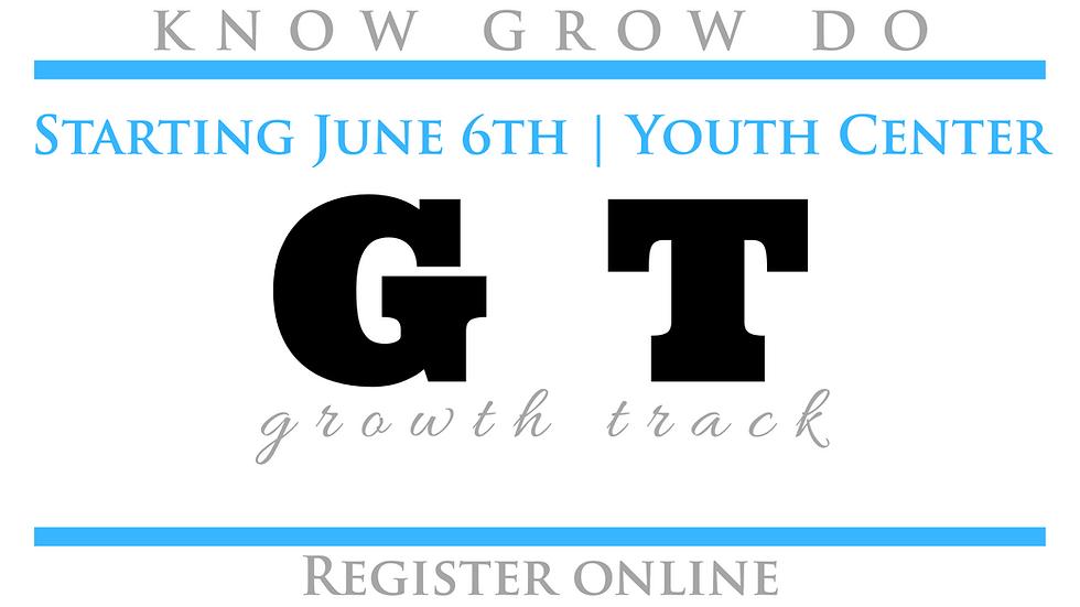 growthtrack_bulliten.png