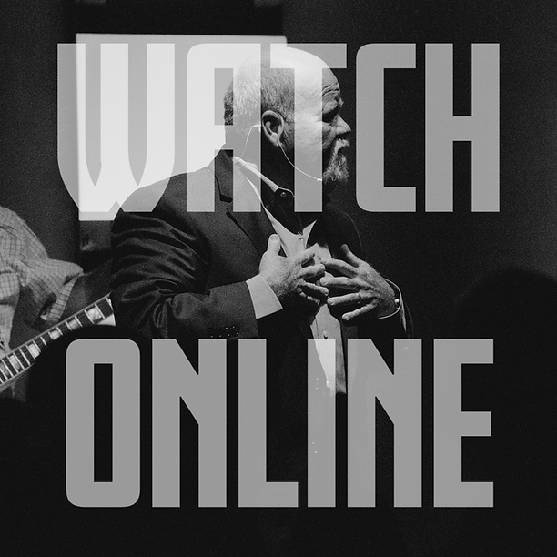 WATCHONLINE.png
