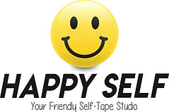 Happy Self Logo V3.jpg