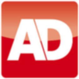 Algemeen Dagblad (AD).jpg