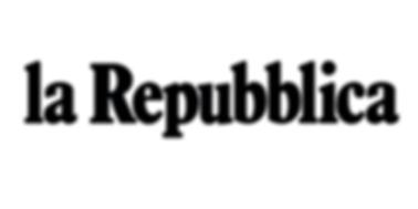 La Republica.png