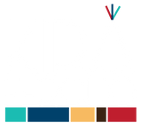 Kira Fercho original oil painting logo