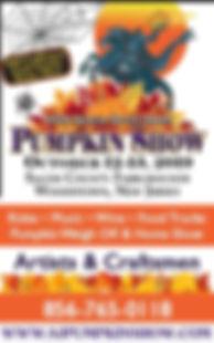 pumpkin show fall 2019.jpg