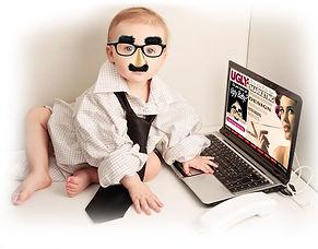 laptop-baby---new.jpg