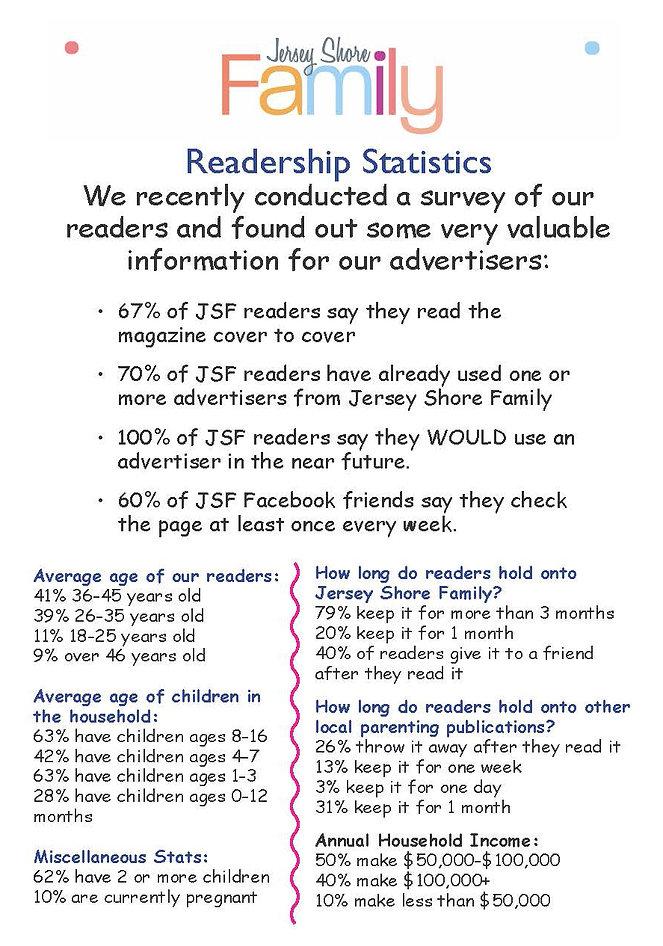 stats - 1.jpg