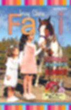 jsf - spring cover 2020 sm.jpg