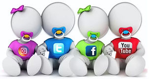 social media kids.jpg