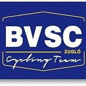 BVSC.jpg