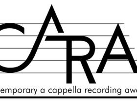 SL nominated for CARA