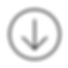 Icons_LowOverhead.png