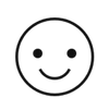 icon_happy.png