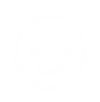 icon_happy_edited.png