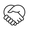 Icons_MakeDifference.png