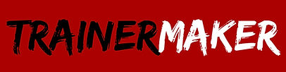 TrainerMaker Logo.jpg