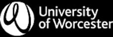 worcs uni logo.png