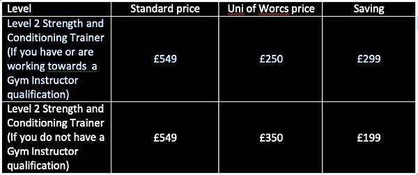 S&C Worcester prices.jpg