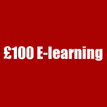 LEVEL 3 PERSONAL TRAINER ELEARNING