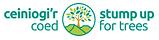 full SUFT logo.tiff