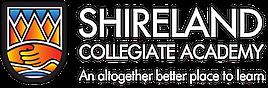 shireland logo.png