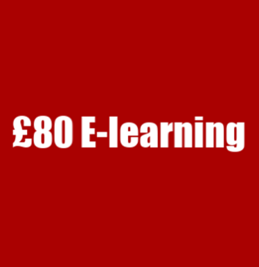 LEVEL 2 GYM INSTRUCTOR ELEARNING