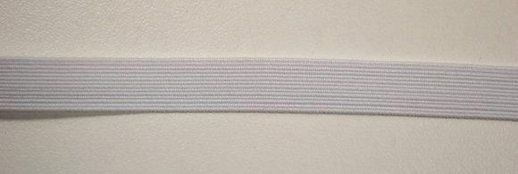 pruženka prádlová 12mm