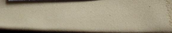 kanafas žakár satén béžový