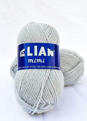 Pletací příze ELIAN mimi