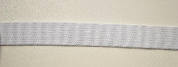 pruženka hladká tkaná 30mm