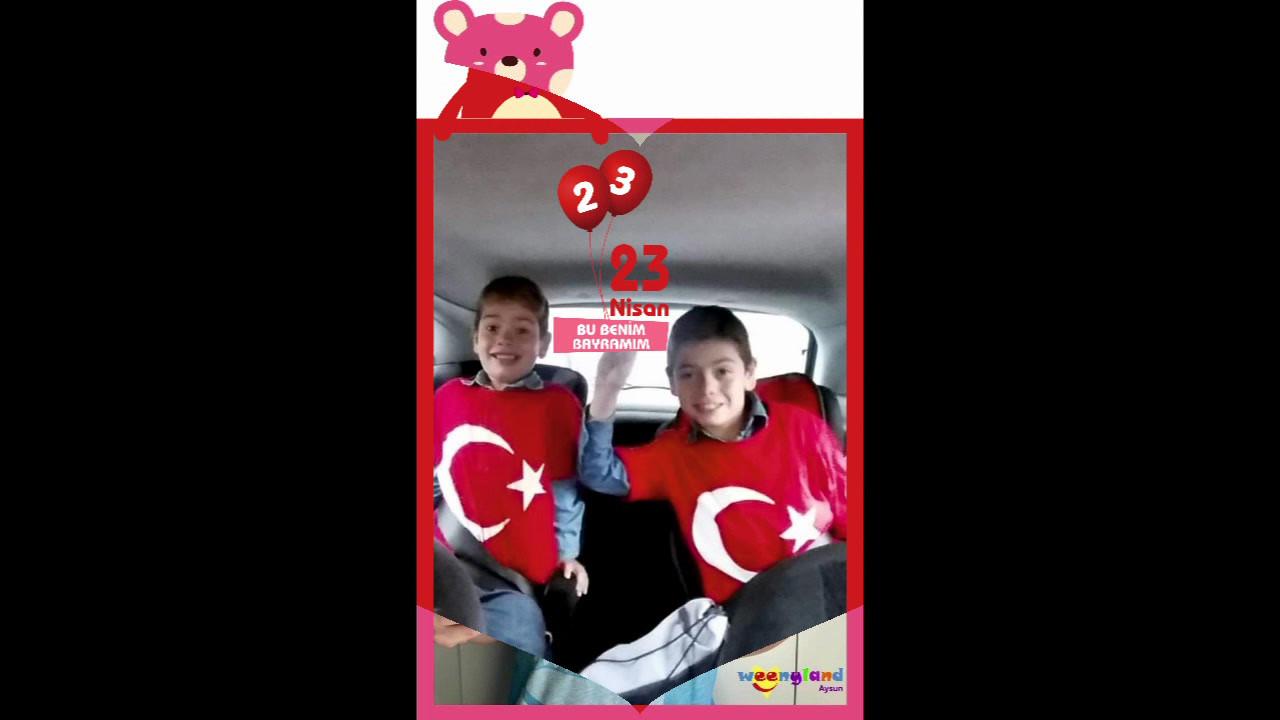 23 nisan.mp4