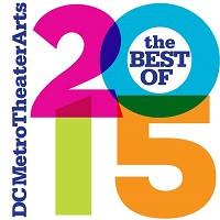 DC Metro TheatreArts Nomination
