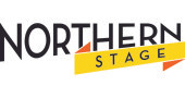 New Works Now at Northern Stage