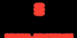 Logo_2063.png