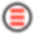 Minero Logo.PNG